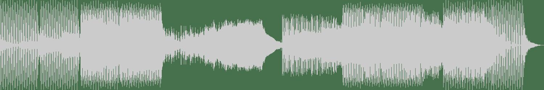 Above & Beyond - Anjunafamily (Extended Mix) [Anjunabeats] Waveform