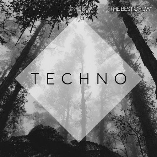 Best of LW Techno III