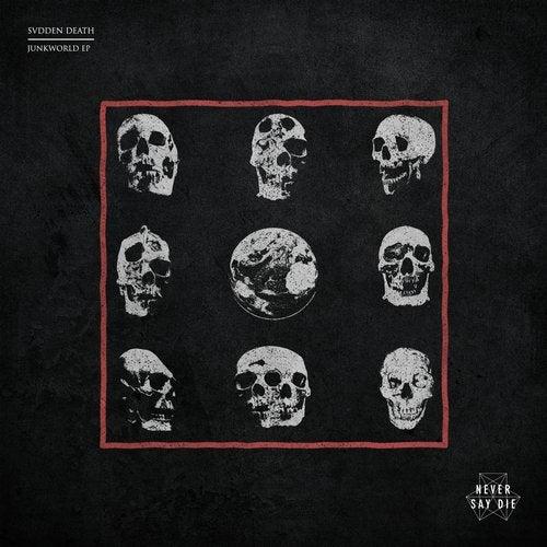 Junkworld EP