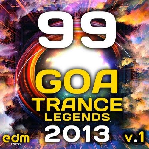 5Th Element               Original Mix