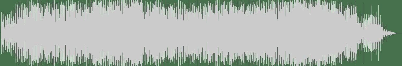 Ken Ishii - Mars Buggies (Los Hermanos Remix) [70 Drums] Waveform