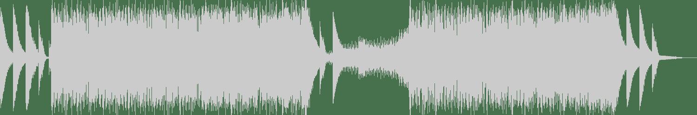 Affkt, Darlyn Vlys - Mustang (Original Mix) [Sincopat] Waveform