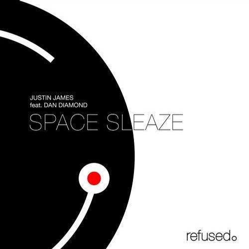 Space Sleaze (feat. Dan Diamond)