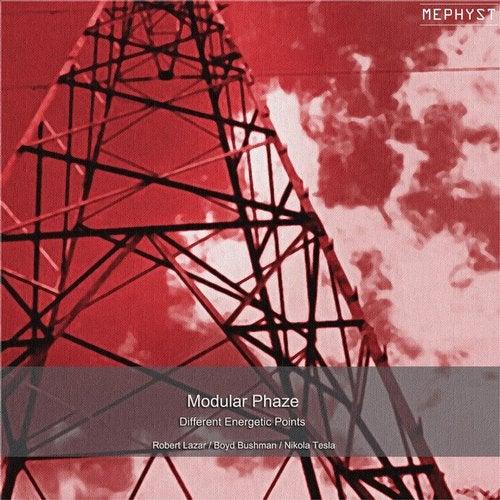 R I P Boyd Bushman (Original Mix) by Modular Phaze on Beatport