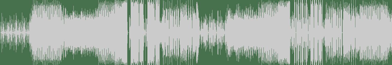 Menasa, RayRay - MDFK (Original Mix) [Barong Family] Waveform