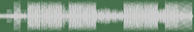 Dill & Curror - Lovin' You (Original) [Grin Recordings] Waveform