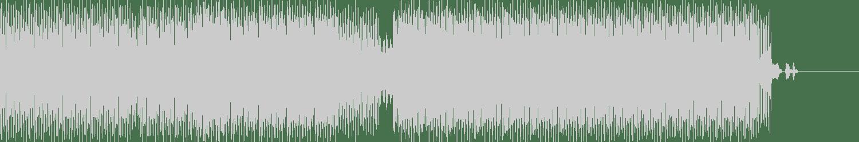 Greenbeam & Leon - Cortes Sins (Original Mix) [_iN Records] Waveform