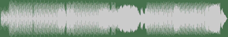 Tracks Beatport