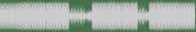 Fabio Neural - Kama (Original Mix) [Stereo Productions] Waveform