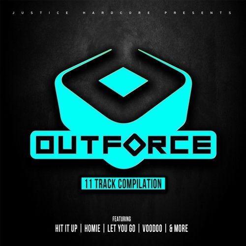 Outforce