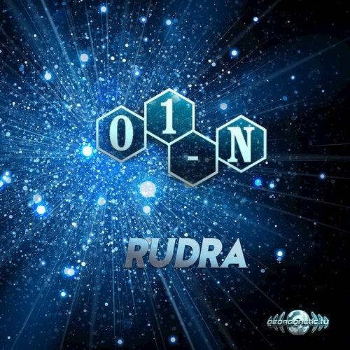 Rudra               Original Mix