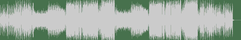 DNNYD - Hands In The Sky (Original Mix) [Peak Hour Music] Waveform