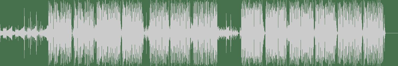 Teffa - Faulty Line (Original) [Cue Line Records] Waveform