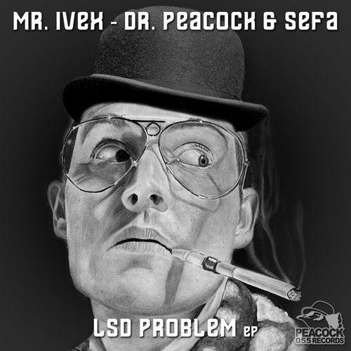 LSD Problem