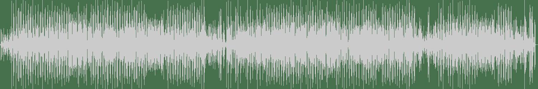 Tape Five - Tequila (Gardener Of Delight Extended Mix) [Jubilee Records] Waveform