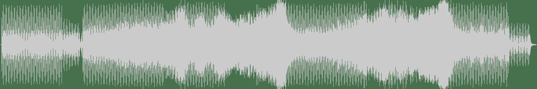 Aktikus - Perfume (Original Mix) [Three Hands Records] Waveform