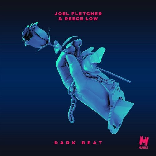 Joel Fletcher & Reece Low - Dark Beat (Original Mix)