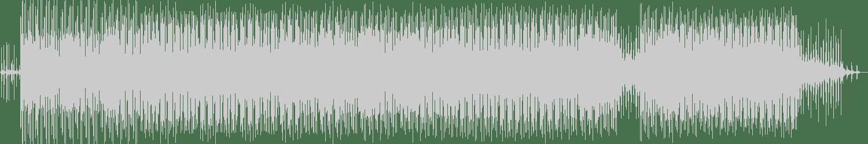 Benvol - Mars Odissey (Antonio Vazquez remix) [Diffuse Reality Records] Waveform