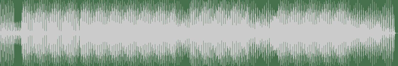FAT V - Blue Forest (Original Mix) [KULT] Waveform