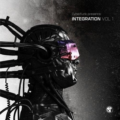 Integration Vol. 1