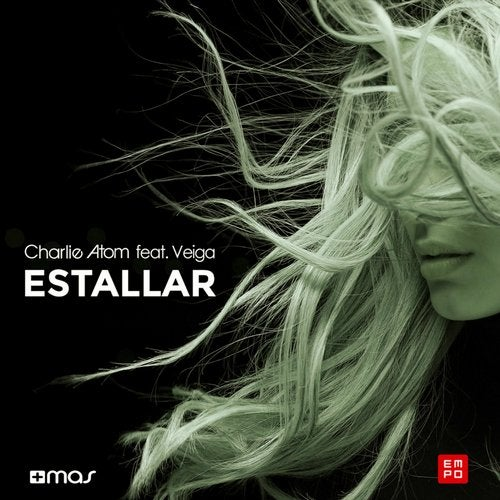 Estallar (feat. Veiga)