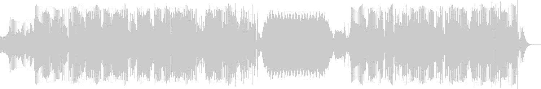 Jackob Rocksonn - Soft Light (Original Mix) [Electronic Tree] Waveform