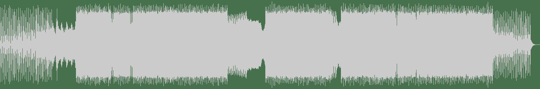 Network X - Salvation (Jérémie Naulet Remix) [Addictive Sounds] Waveform