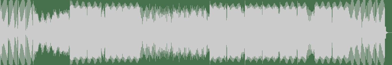 Tempo Giusto - V12 (Original Mix) [Echelon] Waveform