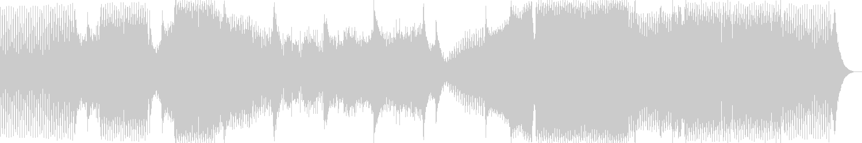 Dreamy - Legendary Dreamer (Original Energetic Mix) [Tangled Audio] Waveform