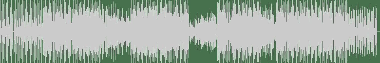 Toni Varga, Sante - In Time (Sidney Charles Remix) [ElRow Music] Waveform
