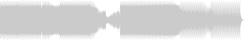Sophie Watkins - Elephant (SubSight Remix) [Elektrax Recordings] Waveform