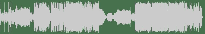 Tatlum - Poltergeist (Original Mix) [Mindocracy Recordings] Waveform