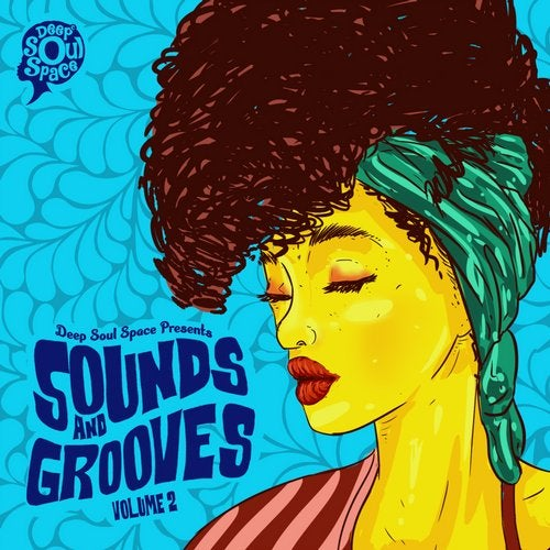 Sounds & Grooves, Vol. 2