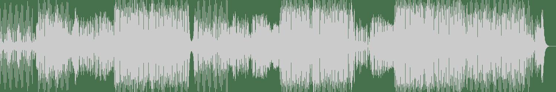 Galantis - Rich Boy (Extended Mix) [Big Beat Records] Waveform