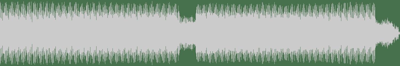 Ischion - Advanced (Antonio De Angelis Remix) [ATT Series] Waveform