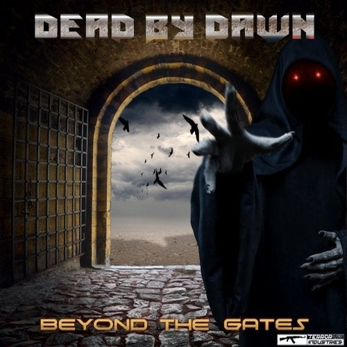 Dead by Dawn - Beyond the Gates