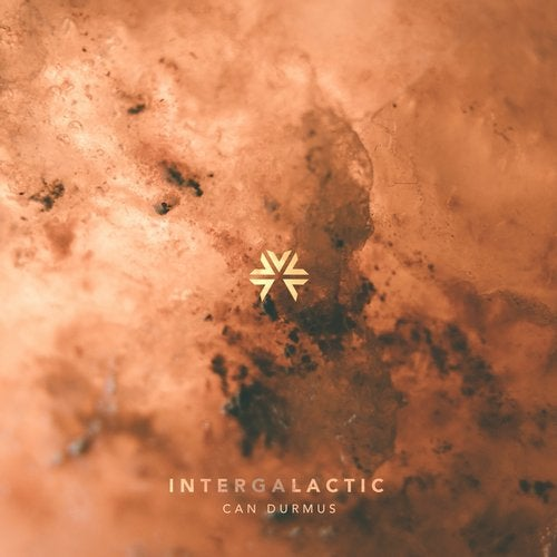 Intergalactic from FIFTH ELEMENT on Beatport Image