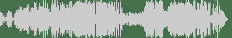 Imprintz, Kloe - Humanoid (Original Mix) [Shiznit Recordings] Waveform