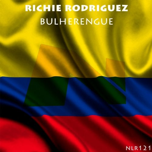 Bulherengue