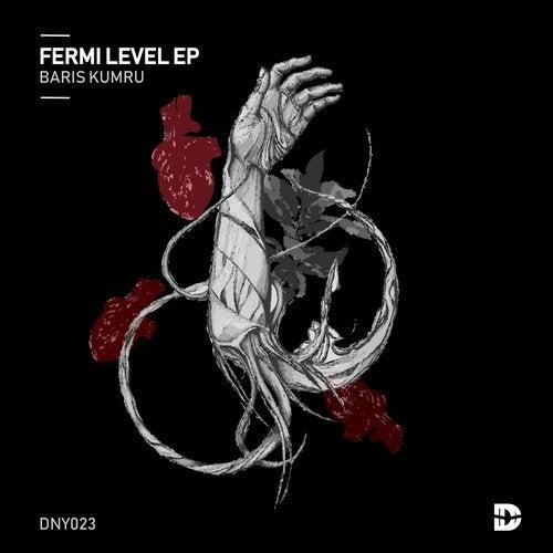 Fermi Level EP