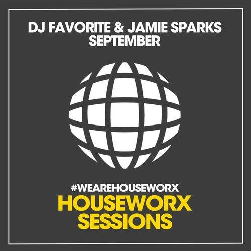 DJ Favorite Tracks & Releases on Beatport