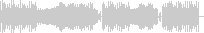 Heiko Laux - Haulin' Ass (Original Mix) [Kanzleramt] Waveform