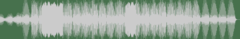 Brass, Double Fab - Shine feat. Majuri (Original Mix) [New Creatures] Waveform