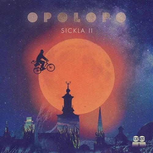Sickla, Pt. 2