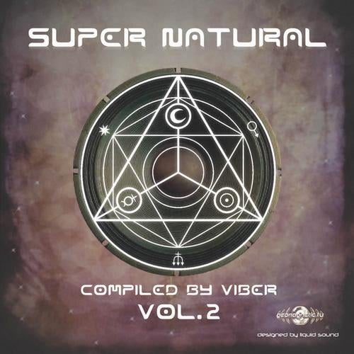 New Wave               Original Mix