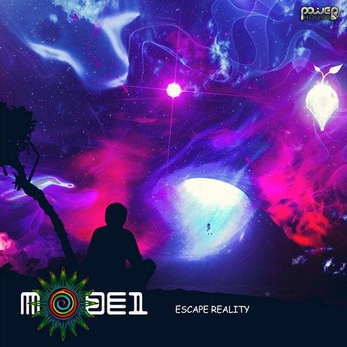 Escape Reality               Original Mix