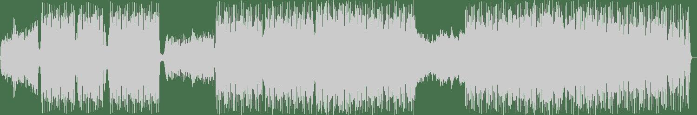Talpa - Hidden Smile (Original Mix) [Sundance Records] Waveform