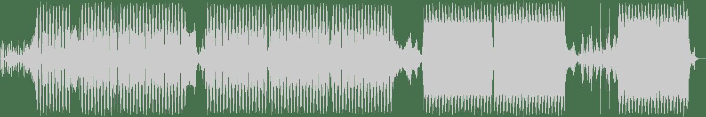 Mecca, Bushmech - The Transition (Original Mix) [Merkaba Music] Waveform