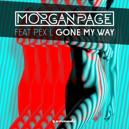 Gone My Way feat. Pex L