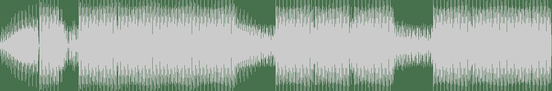 Josh Ton - White People (Onay Remix) [Level One Records] Waveform